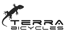 Terra Bicycles